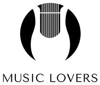 mla logo email.png
