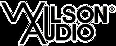 Copy of Wilson Audio Sq Logo_edited_edited.png