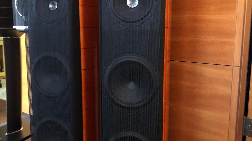 Sonus Faber Amati (Original) Speaker Pair