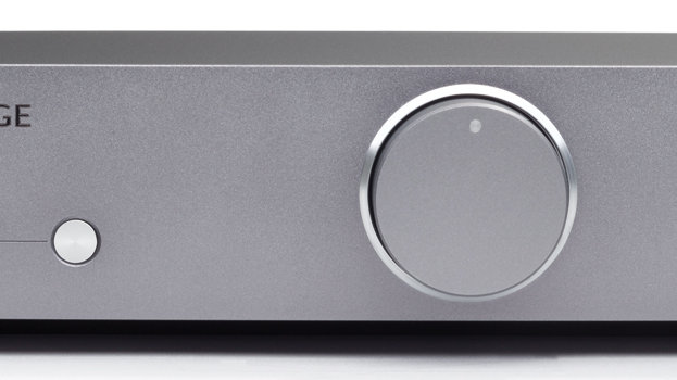 Cambridge Audio Alva Duo Moving Coil & Moving Magnet Phono Preamp