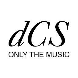 Anthem Electronics Logo - Music Lovers Audio