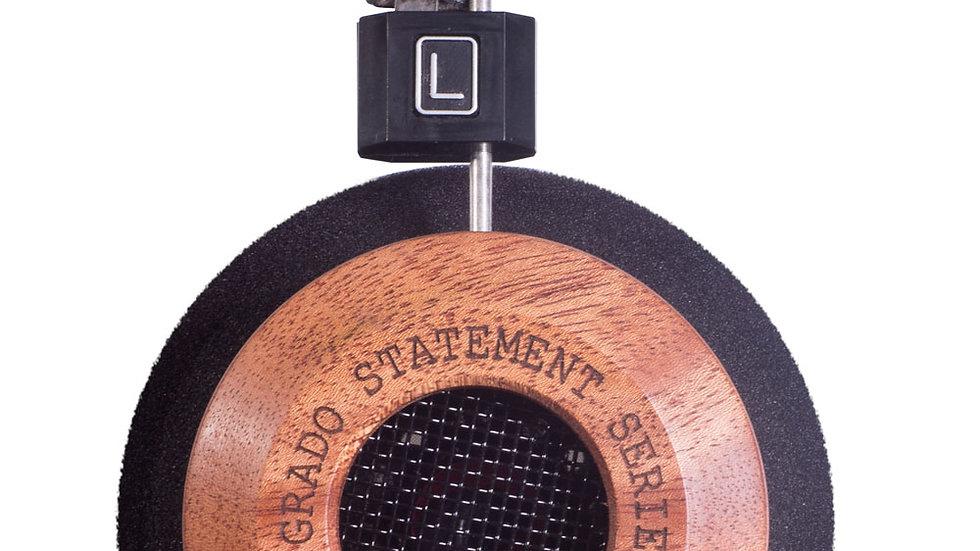 Grado GS1000e Open-Back Headphone