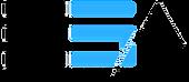 esa logo new.png