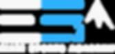 ESA New Logo White Blue (1).png