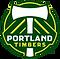 portland-timbers-logo-png-portland-timbe