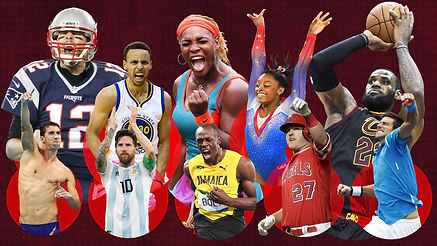 Top-Sports-in-the-World.jpg