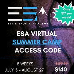 ESA Virtual Full Summer Pass.png