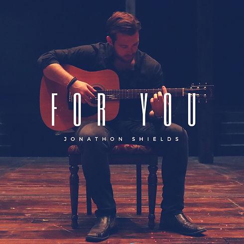 For You (Cover Art).jpg