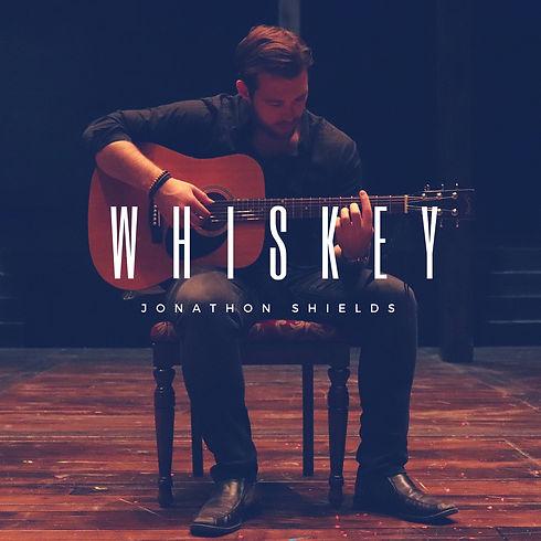 Whiskey (Cover Art).jpg