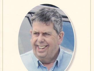R.I.P Neil Millington