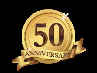 Black Prince 50th Anniversary Weekend