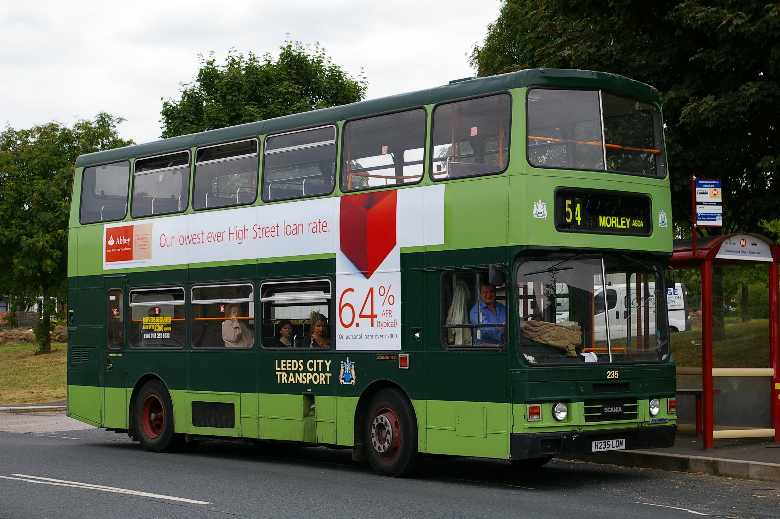 H235LOM