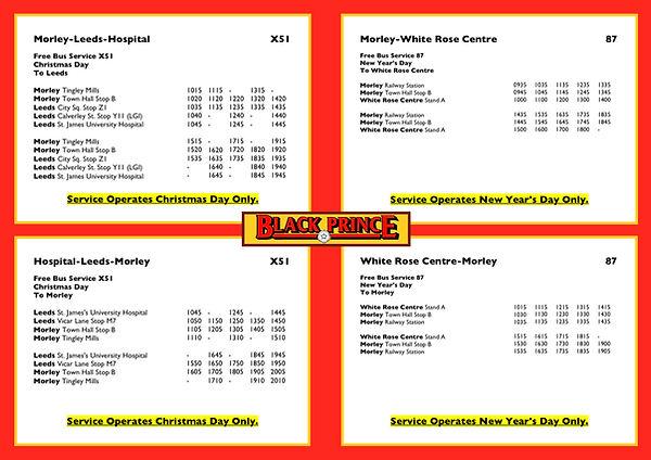 Festive Season Composite Timetable.jpg
