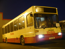 P1240501.JPG