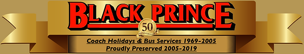 Black Prince 50 Banner Gold.png