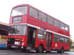 P1230642.JPG