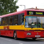 """Route Rambling"" Route History Progress"