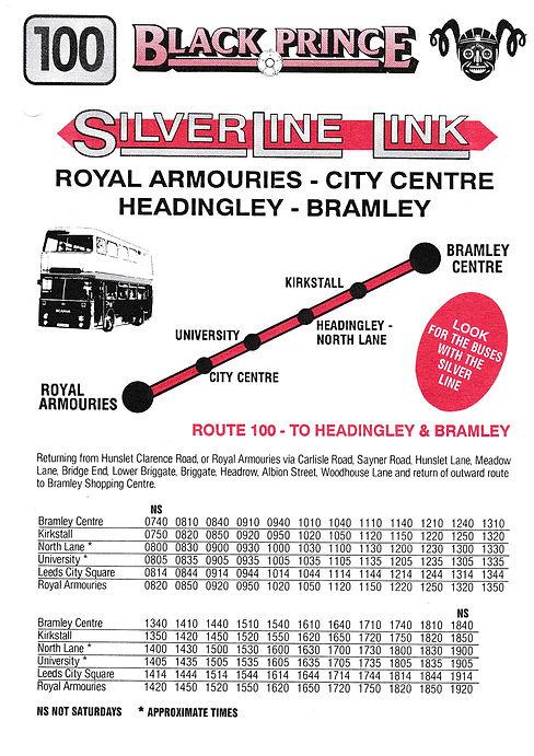 100 Flyer Bramley.jpg