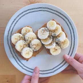Taking Back My Gluten Free(dom)