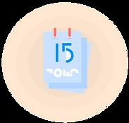 vector-creator (5) — копия — копия — коп