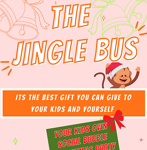 The Jingle Bus.png