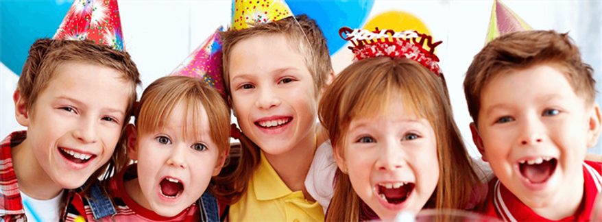 Birthday_Header_with_Kids1.png