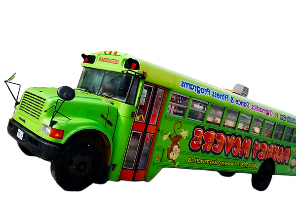 bus_edited_edited.png