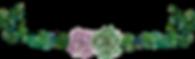Feito com Flor | Decoração e Design Floral
