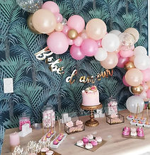 swettable-babygirl-decorationballon-guir