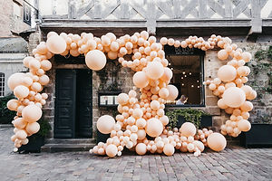 balandco-decoration-ballon.jpg