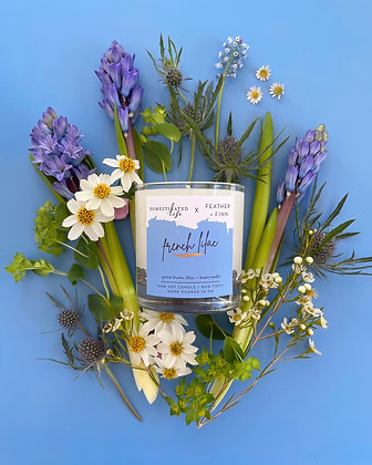 french lilac | mother's day limited edition