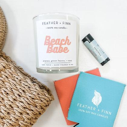 summer fridays   beach babe bundle