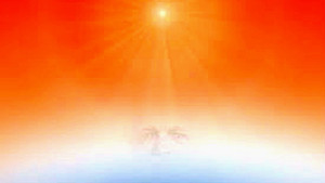 BK murli today: 9 Dec 2020 - Brahma Kumaris Murli for today