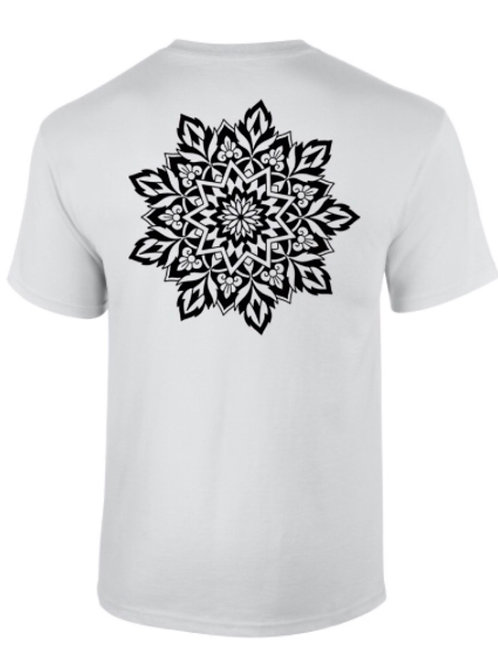 T-shirt Design by Alice