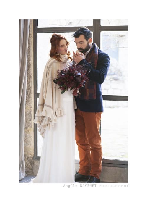 Mariage automne (110).jpg