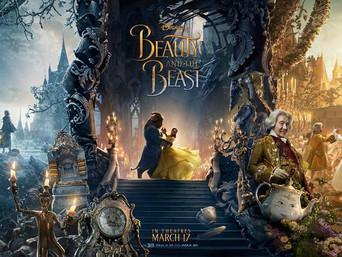 La Belle et la Bête / Beauty and the Beast film
