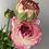 Thumbnail: Bouquet de Renoncules