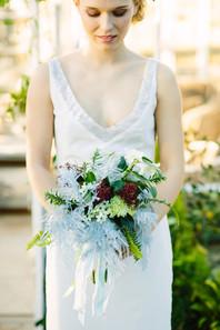 Amandine-Grimm-Robe-de-Mariée-Daisy8.jpg