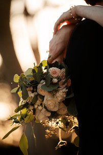 Awardweddings.fr_Cassie & Sammie_0931.jp