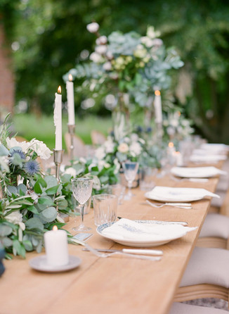 Normandy-Wedding-Photographer-France-Etr