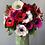 Thumbnail: Bouquet d'Anémones