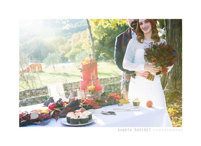 Mariage automne (326).jpg