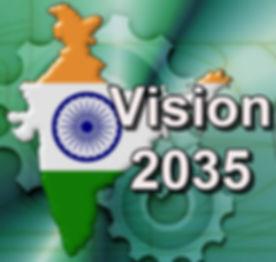 20-1453284366-technology-vision-2035_edited.jpg