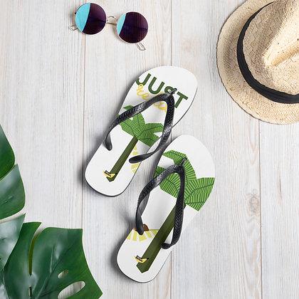 Just Relax Flip-Flops