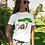 Thumbnail: Be Kind T-Shirt
