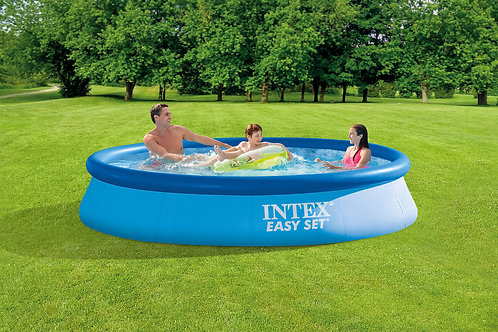 12ft X 30in Easy Set Pool Set