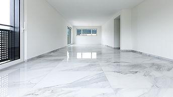 Brillado de Pisos por Certified Cleaning Puerto Rico - Trabajamos todo tipo de pisos y superficies para limpieza, brillado, desinfección y más.