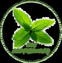 UpUp Eco-Friendly logo7.png