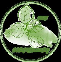 UpUp Eco-Friendly logo9.png