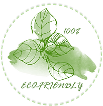 UpUp Eco-Friendly logo10.png